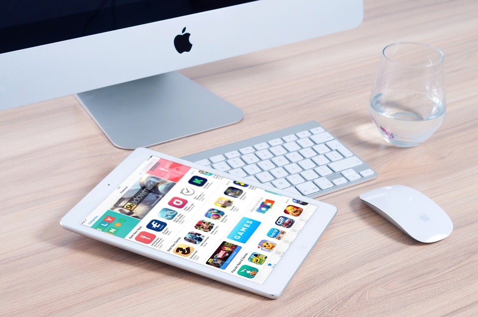 8 Benefits of Having an App for Your Business